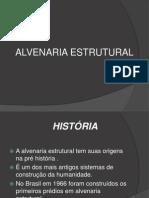 ALVENARIA_ESTRUTURAL