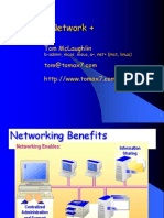 Networking Essentials2005