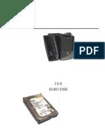 Hardware Book