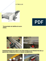 TRANSPORTADORES 3.ppt