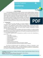 Pcdt Ictioses Hereditarias Livro 2010