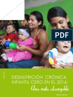 informe_desnutricion_resumen
