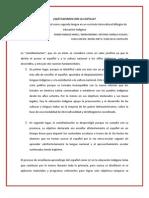 QUÉ HACEMOS CON LA CASTILLA.docx