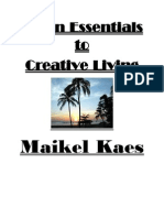 Seven Essentials to Creative Living b.pdf