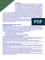 trabajo de geologia.pdf