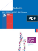Presentacion Sesion 3_programa Tcv