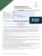acuse_promusag.pdf