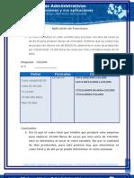 MA_U1_EV_RISR.doc