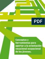 MANUAL CONCEPTOS Y HERRAMIENTAS OVO.pdf