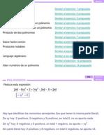 _3_5 Polinomios