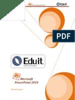 GuiaPPT2010.pdf