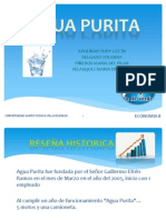 Agua Purita (1)
