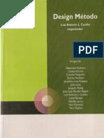 Texto 2 - Design Método