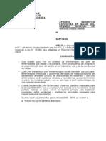 Decreto Final Ges280105