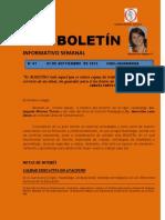 boletin-informativo-semanal 1