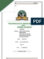 informe de bombeo mecanico.docx