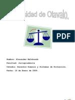 Francis Maldonado 1.1