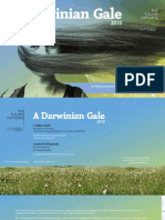A+Darwinian+Gale