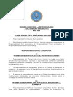 4[1].+Regimen+Juridico+de+La+Responsabilidad+Aeronautica