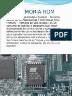 memorirom-101105204807-phpapp02