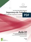 Aula1_Direito_Aplicado_
