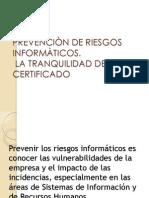PREVENCIÒN DE RIESGOS INFORMÀTICOS.pptx