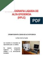 2-HPLC