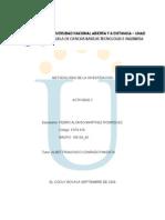 Actividad 2.Doc Medotodolia