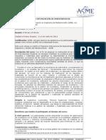 Gestion y Optimizacion de Inventarios de Mantenimiento
