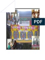 Aspiraciones Desarrollo Comarcal Emberá-Wounaan agost 12 actualizado