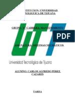 Compresores de Embolo o de Piston (1)