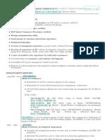RaufAliev CV Full