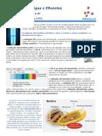 Agua-Desinfeccao-Ultravioleta-UV- catalogo.pdf