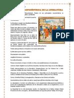 VISIÓN ANTROPOCÉNTRICA DE LA LITERATURA.docx