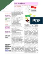 BoletinHoma52