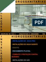 Instal_Hidrossanitarias[1]