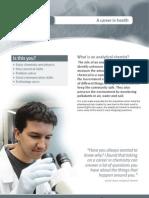 AnalyticalChemist.pdf