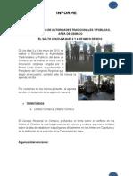 Informe encuentro autoridades Publicas y Tradicionales Emberá, may 13