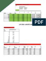 Clase5 Excel Jose Miguel Zapana Condori 07 31073 Incompleto