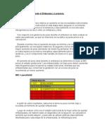 05-05-Embarazo, Lactancia y Alim. Complementaria
