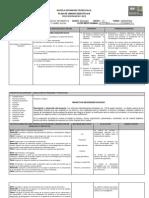 planeaciondidac2do-111021001452-phpapp01