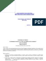 Plan Anual de Trabajo_2011_0