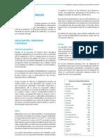 ventajas_competitivas