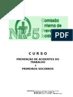 CIPA 9