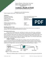 Lab lenses.pdf