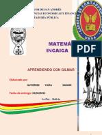 GILMAR11.pdf