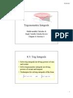Ch8_3_TrigIntegrals