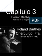 3rolandbarthes-111125073807-phpapp02