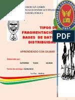 GILMAR13.pdf