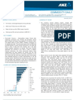 ANZ Commodity Daily 850 260613.pdf